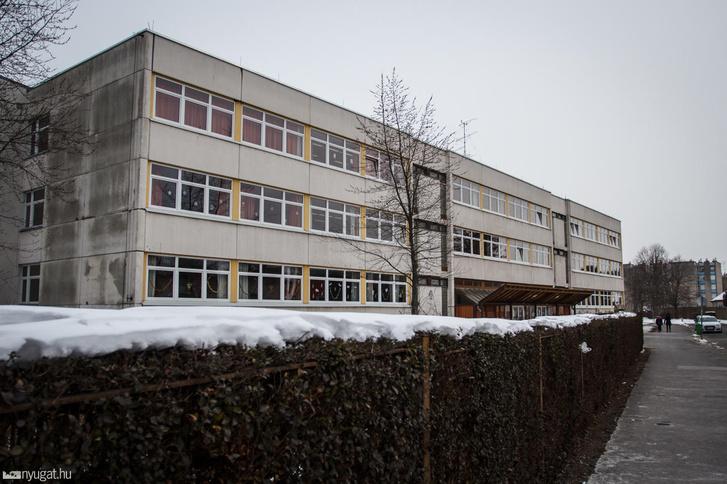 633150 bercsenyi miklos altalanos iskola