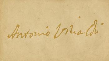 Kövesse élőben az Óbudai Danubia Zenekar Vivaldi-koncertjét a Fidelión!