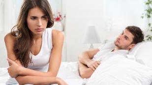 Felnőtt kapcsolataiban is szenvedhet, aki nem várt gyerekként született