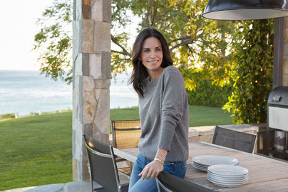courteney-cox-otthona
