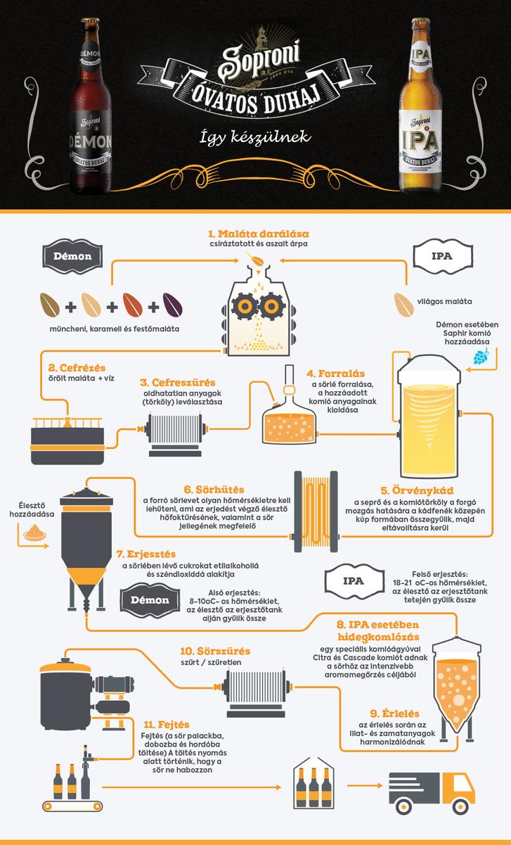 Soproni OD infografika-jav-demon
