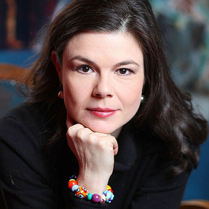Györgyi Anna