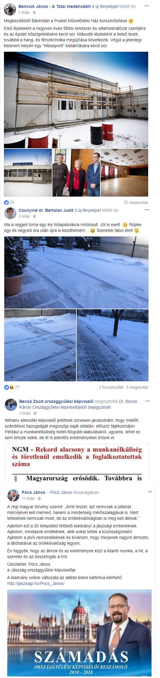 szmájli.png