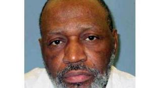 33 év után szabadulhat a halálsorról egy rab, mert elfelejtette, mit követett el