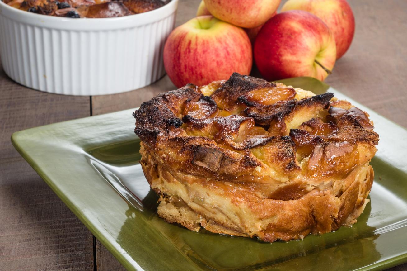 Isteni süti száraz kenyérből: igazi maradékmentő finomság