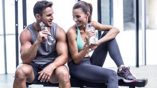 9 tipp orvosoktól a sikeres súlycsökkentéshez