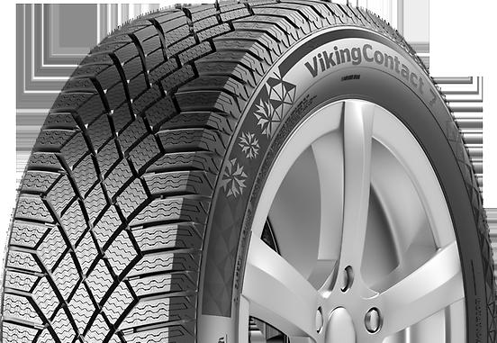vikingcontact-7-tire-image.png