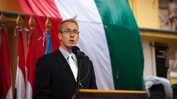 Olimpiai bajnok vízilabdázó a 4. a Jobbik listáján