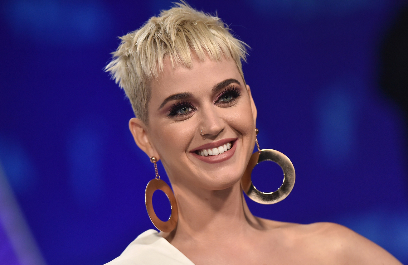 katy-perry-american-idol-cover