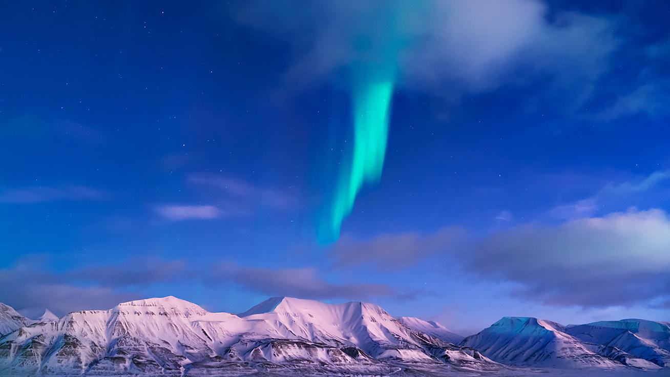 longyearbyen maria sahai cover2