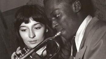 Miért nem teljesült be Juliette Gréco és Miles Davis szerelme?
