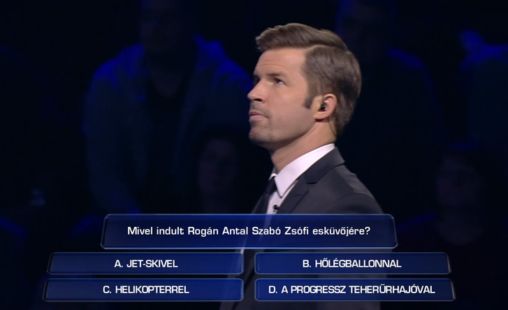 Fotó: RTL Most