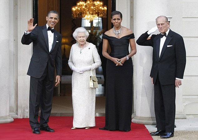 michelle-obama-erzsebet-kiralyno-nagy