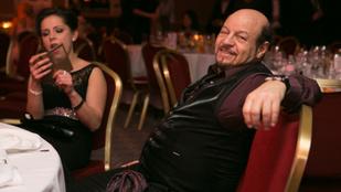 Lezárult a belső vizsgálat Kerényi Miklós Gábor ügyében