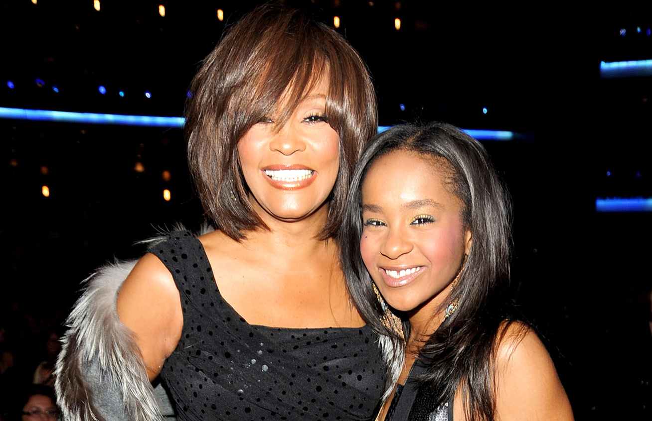 bobbi-kristina-brown-halala-felelos-cover
