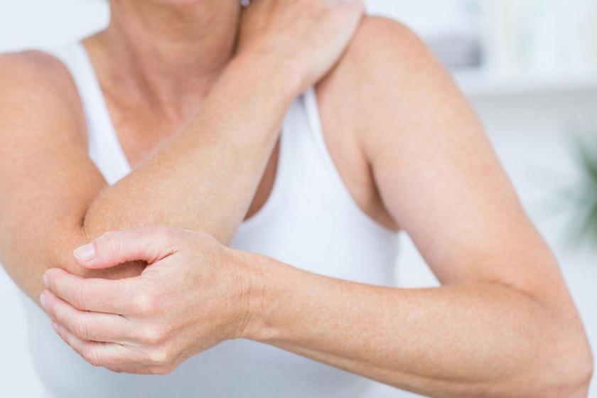 Mikor jó a fájdalomra a meleg? Segítünk eldönteni, milyen típusú terápiát alkalmazz