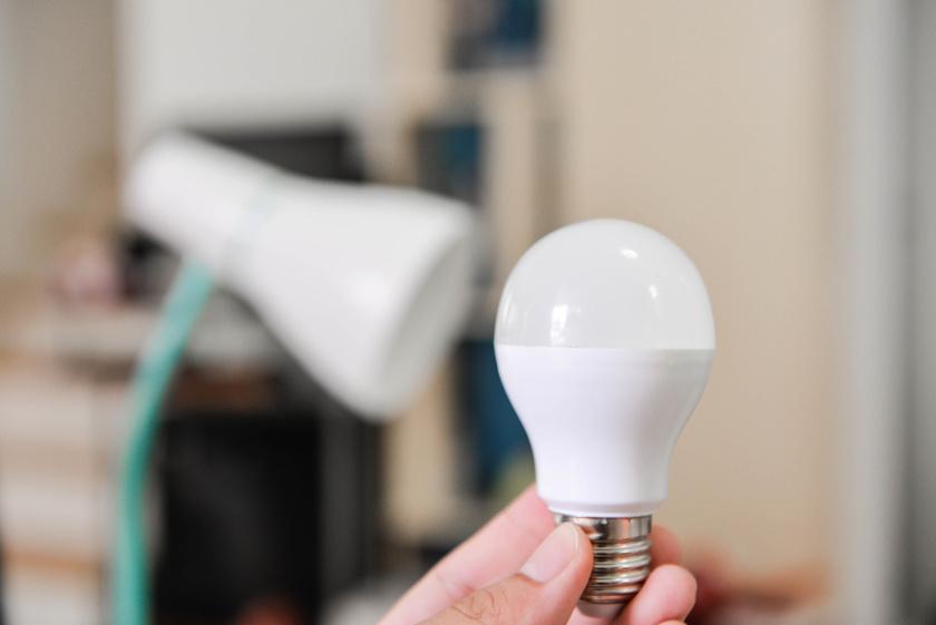 energiatakarekos-izzo