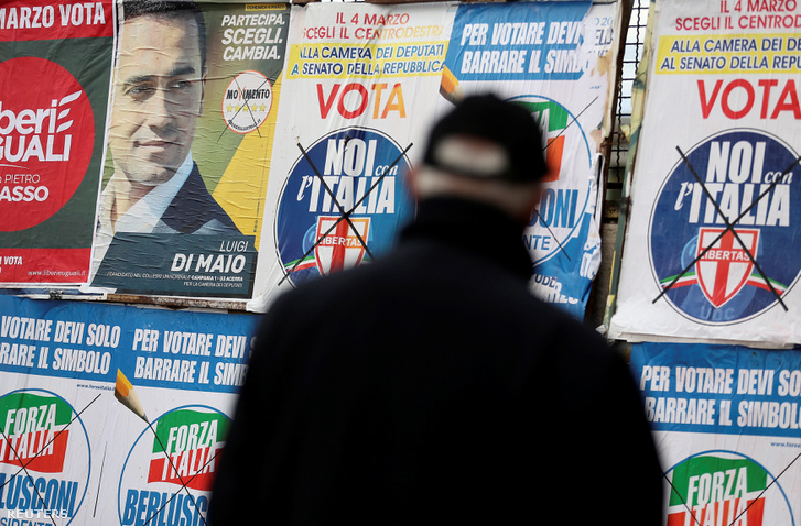 2018-03-02T133936Z 1518350007 RC13B4A83000 RTRMADP 3 ITALY-ELECT
