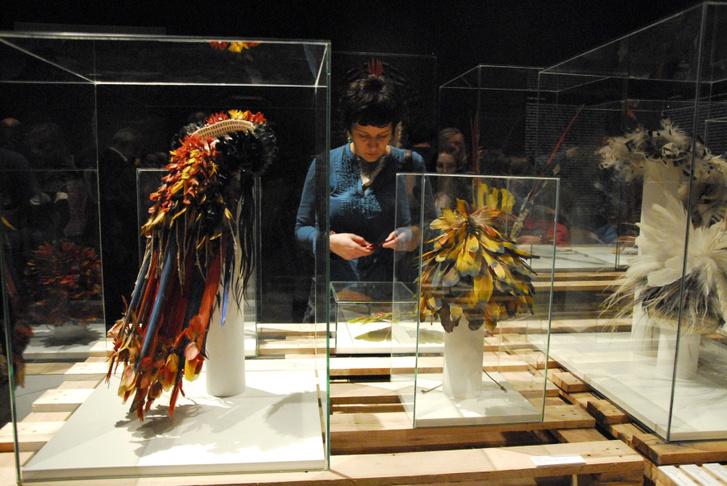 Látogassa online a Néprajzi Múzeumot!