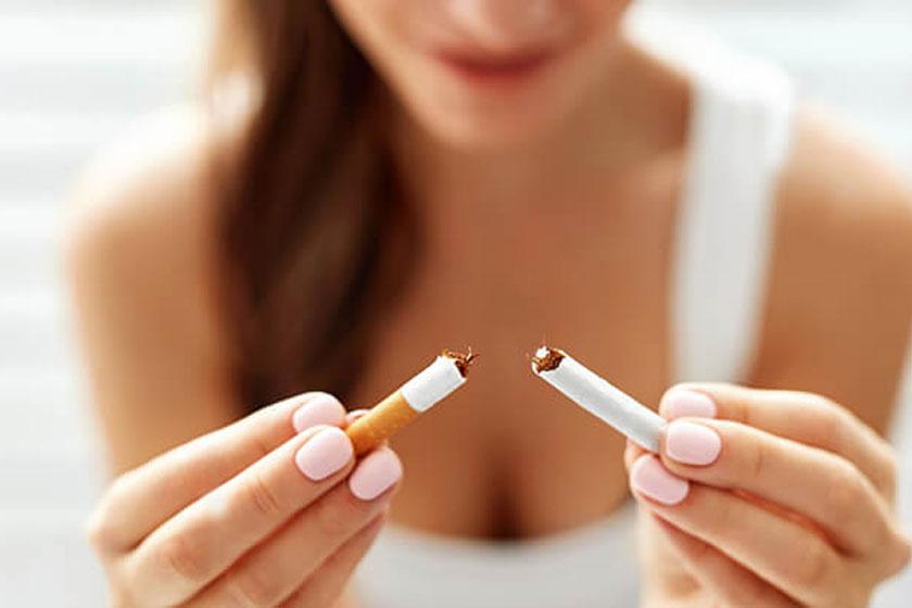 hosszú időre leszokni a dohányzásról