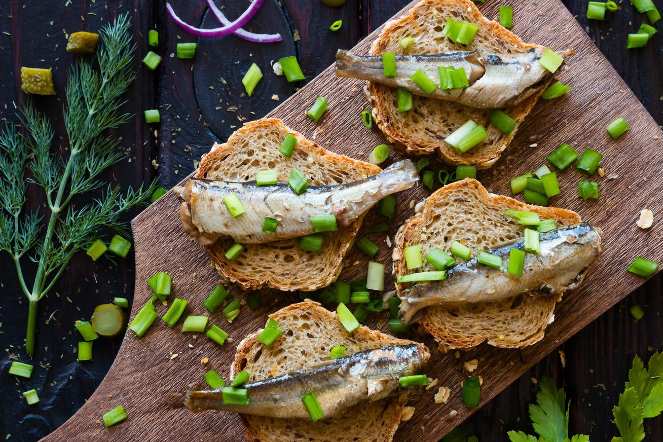 szardinia-hal-szendvics