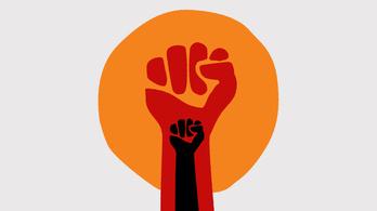 A jobbikosok ötöde átszavazna balra, a balosok negyede a Jobbikra