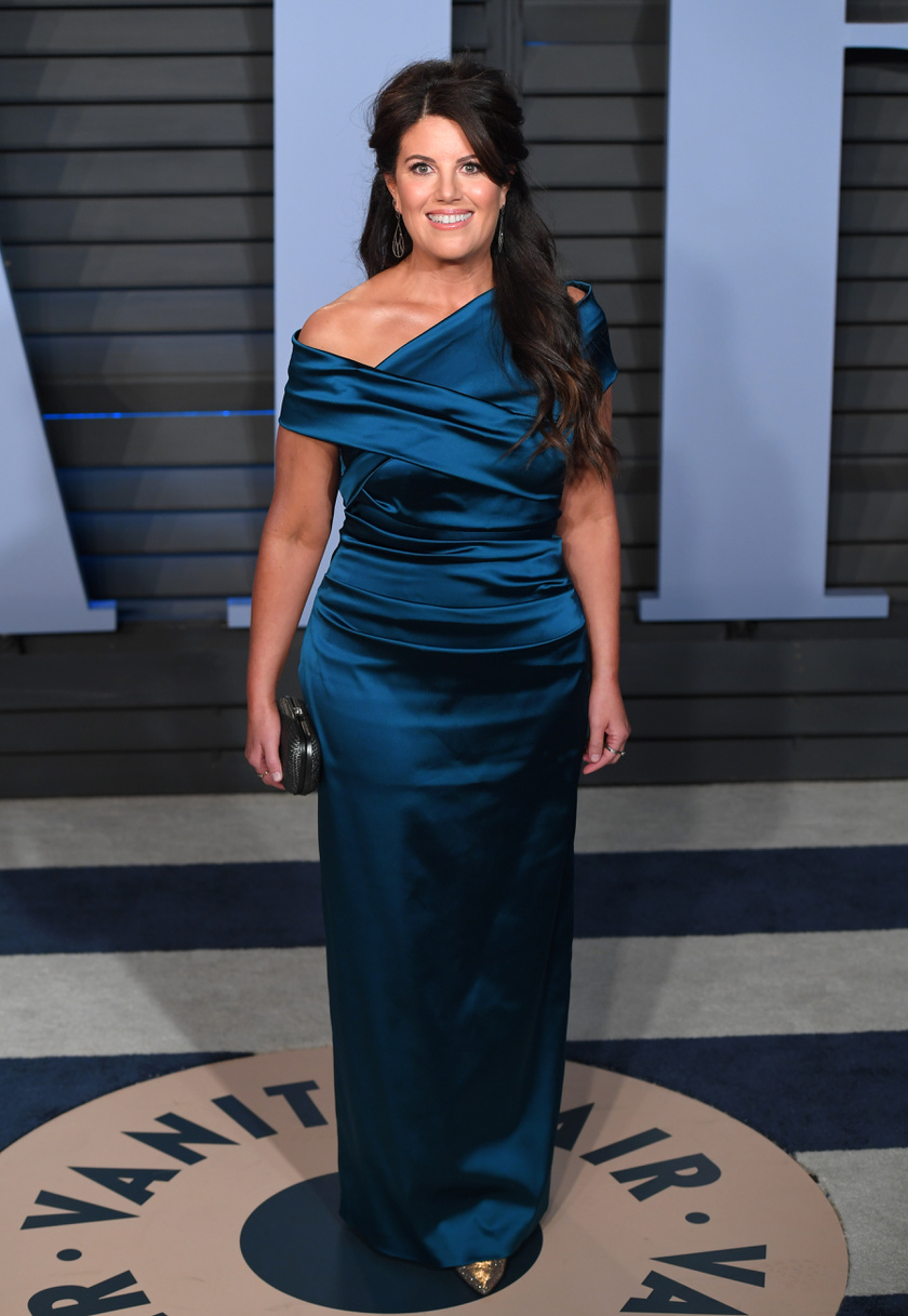 monica-lewinsky-oscar-vanity-fair-party-2018-nagy