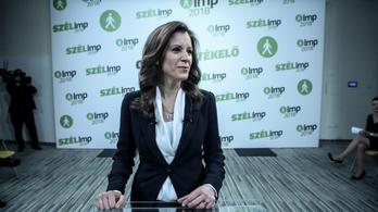 LMP–MSZP-egyeztetés: még nincs megállapodás a visszalépésekről, de jól haladnak a tárgyalások