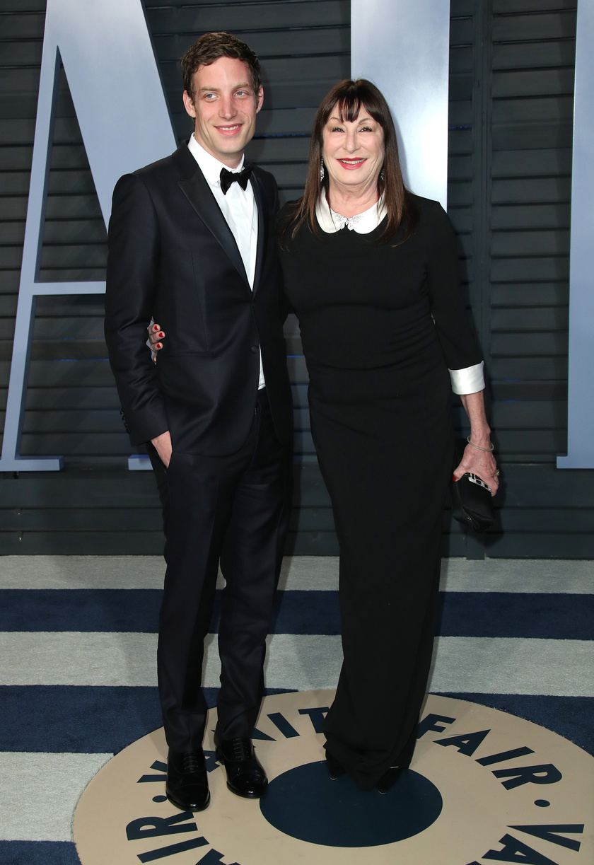 anjelica-huston-oscar-2018-afterparti-nagy
