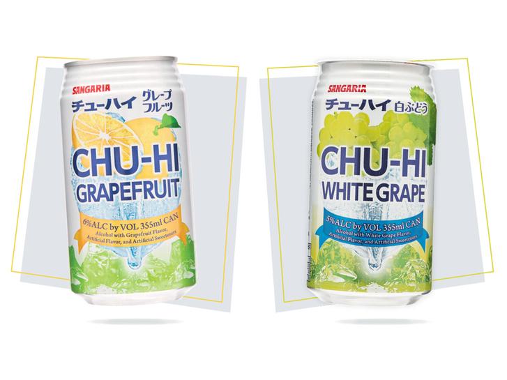 chuhi