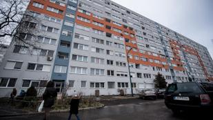 30 ezer lakás térhet vissza a piacra