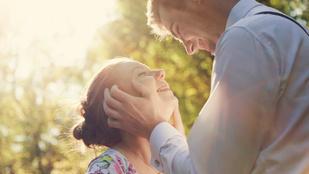 Halálos betegek készítettek egy listát arról, miket kéne sokkal jobban értékelni az életben