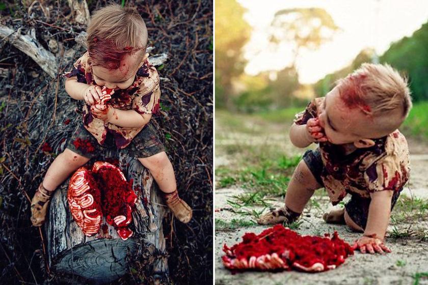 zombi-baba