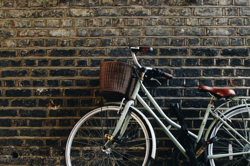 bicikli noi