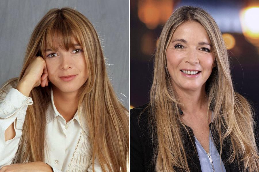 A sorozat első szériáját, melyben Nicolas, Hélène, Christian, Johanna, Étienne és Cathy mindennapjait ismerhettük meg, 1992 májusától láthatták a francia tévénézők a TF1 csatornán.