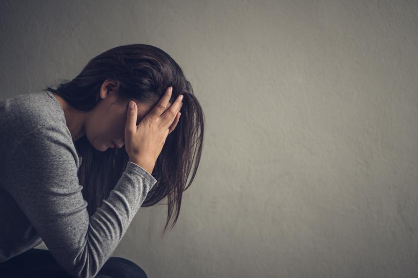Amikor a szülő tudja, hogy hibázott: hogyan dolgozható fel a pszichológus szerint?