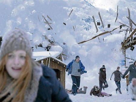 Az RTL készített filmet az eseményekből