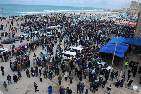 Bengázi