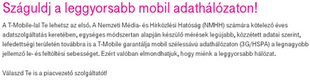 tmobile.png