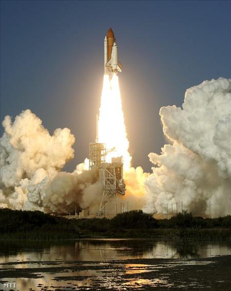 discovery start K EPA20110225006
