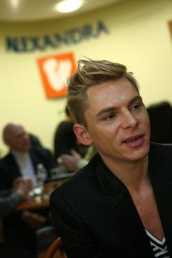 Steiner Kristóf