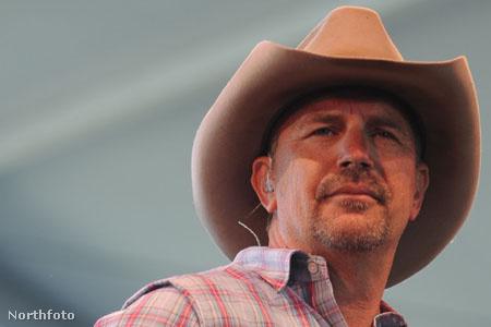 Cowboy nagy fasz