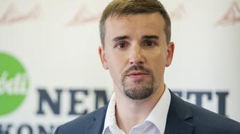 A Jobbik jelöltje az esélyesebb ellenzéki Miskolcon