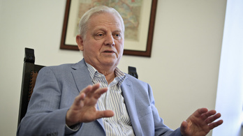 Nézőpont: Nincs esélye az ellenzéknek Tarlós ellen