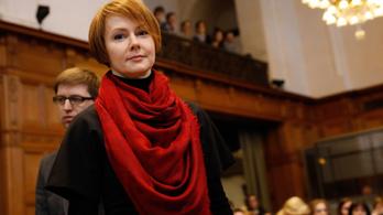Ukrajnában el fognak beszélgetni a magyar nagykövettel