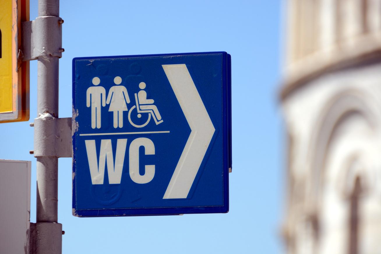 wc-jel-vécé