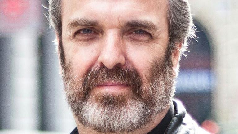 Ron Werber váratlanul felmondott az LMP-nél