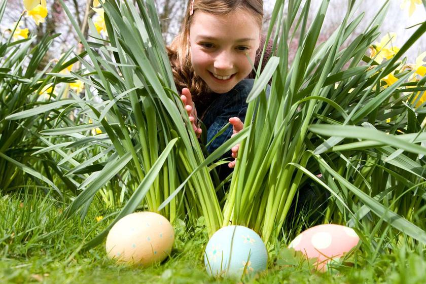 6 mesebeli hely itthon, amit húsvétkor látnod kell