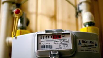 Jóváírták a gázszámlákon a 12 ezres választási ajándékot