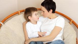 3 tipp, hogy együttérző felnőtté váljon a gyerek